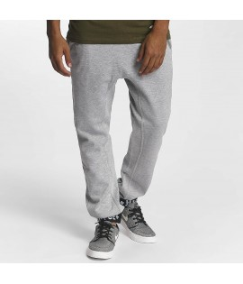 Bas de Jogging Just Rhyse Cottonwood Gris