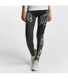 Legging Dangerous DNGRS / OriginalD Camouflage
