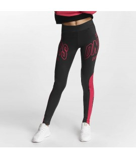 Legging Dangerous DNGRS / OriginalD Rose