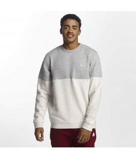 Sweatshirt Just Rhyse / Etolin Blanc