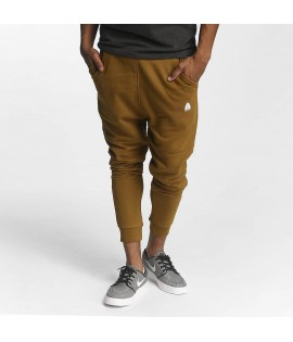 Bas de jogging Just Rhyse / Chilkat Beige