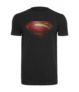 T-shirt Superman Justice League Tee