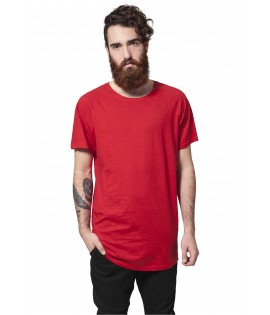 T-shirt long manches raglan