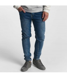 Jean Slim Just Rhyse / Ensenada Bleu