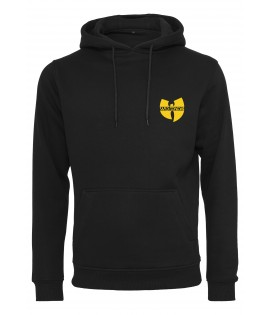 Sweat à capuche Wu-Tang Clan chest