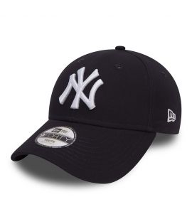 Casquette Bébé New York Yankees Todler 9FORTY MLB