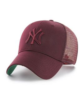 Casquette trucker New York Yankees BRANSON