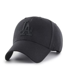 Casquette Los Angeles Dodgers MVP SP