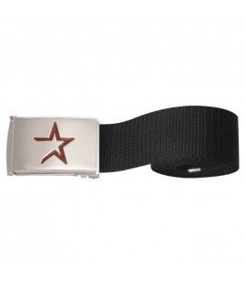 Ceinture HOUSTON Astros MLB Noir MASTERDIS Belt