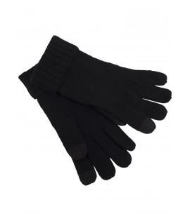 Gants Smart Gloves