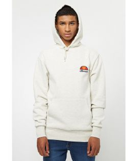 Sweat capuche toce oh hoody collection heritage