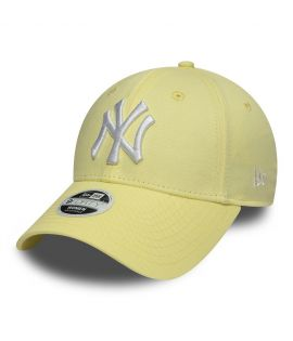Casquette femme New York Yankees 9Forty