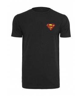 T-shirt Superman Chest Tee