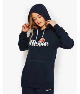 Sweat capuche torices hoody collection heritage