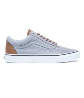Chaussures old skool retro sport