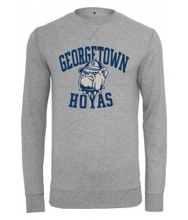 Sweat GEOGETOWN HOYAS