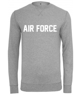 Sweat AIR FORCE