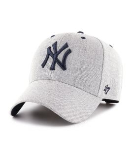 Casquette New York Yankees STORM CLOUD MVP
