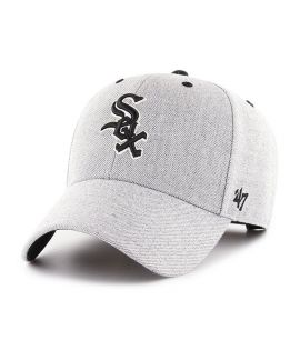 Casquette Chicago White Sox STORM CLOUD MVP