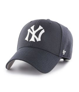Casquette New York Yankees BCPTN MVP