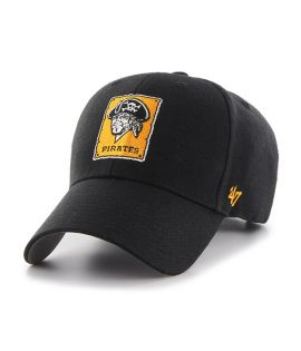 Casquette Pittsburgh Pirates BCPTN MVP