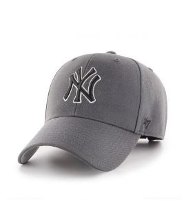 Casquette New York Yankees MVP