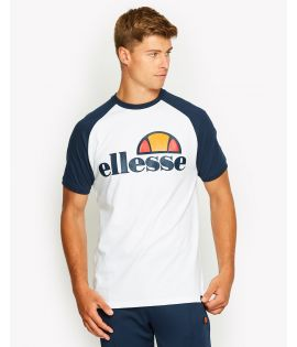 T-shirt cassina tee collection heritage