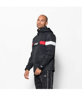 Coupe-vent enfilable TIMMOTHY ANORAK