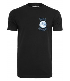 T-shirt avec imprimé 8-Ball Reflection