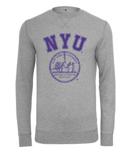 Sweat New York University