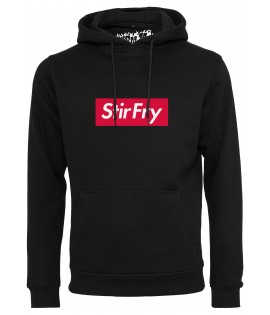 Sweat capuche Stir Fry Hoody