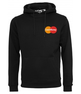 Sweat capuche Cash Money Hoody