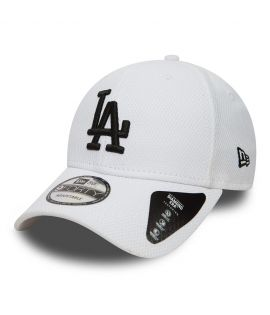 Casquette trucker Los Angeles Dodgers DIAMOND