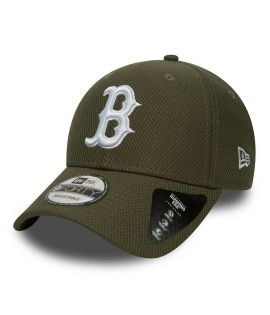Casquette Boston Red Sox DIAMOND 940