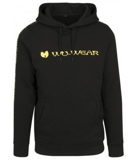 Sweat à capuche Tape Hoody