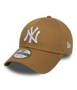 Casquette incurvée femme New York Yankees 9FORTY