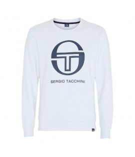 Sweat crewneck logo sweater col rond ZELDA