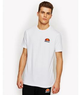 T-shirt Canaletto tee