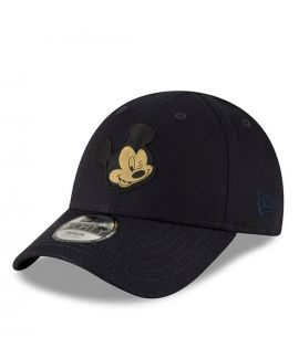 Casquette bébé Walt Disney Mickey Mouse CHARACTER 9FORTY