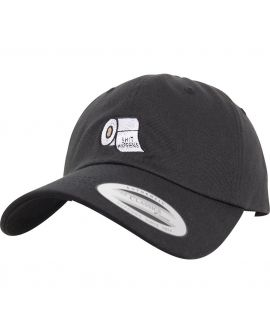Casquette Happens Dad Cap