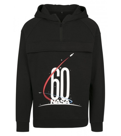 Sweat capuche 60TH ANNIVERSARY