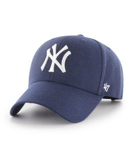 Casquette New York Yankees MVP SP
