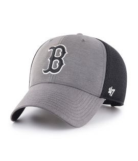 Casquette trucker Boston Red Sox GRIM