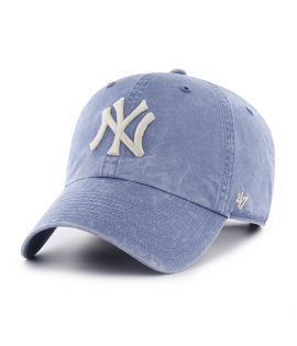 Casquette New York Yankees VAPOR HUDSON
