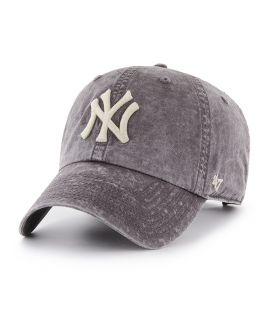 Casquette New York Yankees CINDER HUDSON