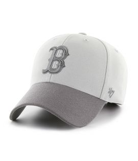Casquette Boston Red Sox TWO TONE MVP
