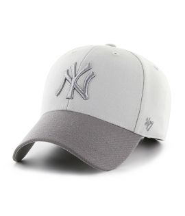 Casquette New York Yankees TWO TONE MVP SP