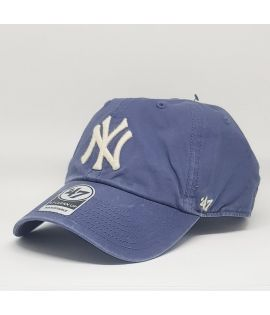Casquette New York Yankees PORTAL HUDSON