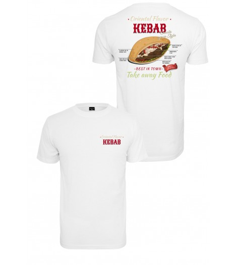 T-shirt CREATE YOUR DONER