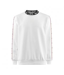 Sweat crewneck JAPAN BONSI